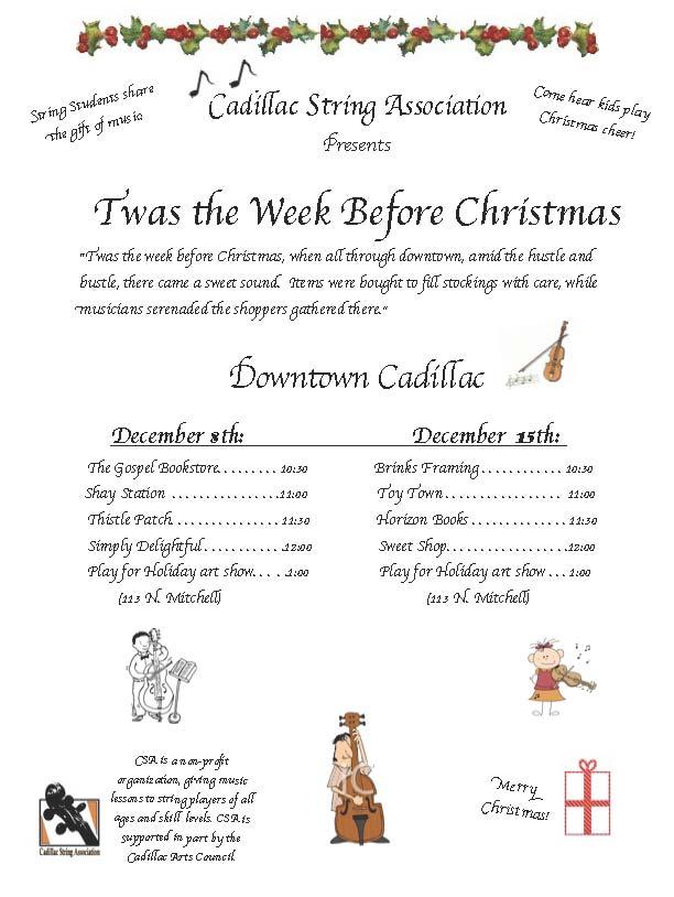 Christmas_flyer_2