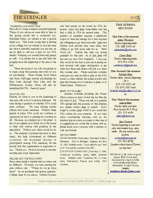 CSA_May_'13__copy_Page_2